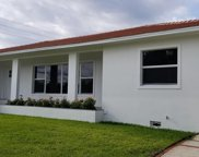 300 Colonial Road, West Palm Beach image