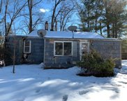 248 Birch Rd, Westfield image