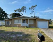 2136 Dover  Avenue, Fort Myers image