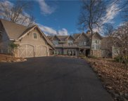 1149 Cox Mountain Drive, Big Canoe image