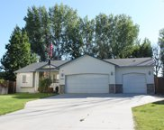 6092 S Astronomer Ave, Boise image