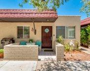 3626 N 37th Street Unit #3, Phoenix image