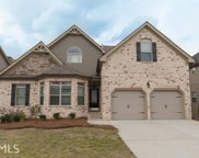 1536 Rolling View Way, Dacula image