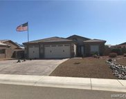 3384 Whitehead Avenue, Kingman image