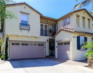 7372 Siena Drive, Huntington Beach image