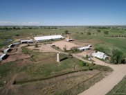 10231 County Road 14 1/2, Fort Lupton image