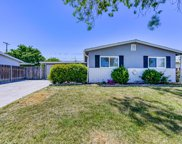 3248  Langley Way, Antelope image