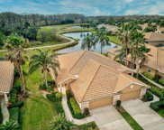 8308 Eagle Isles Place, Bradenton image