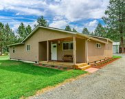 5379 E E Evans Creek  Road, Rogue River image