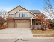1479 Eagleview Place, Erie image