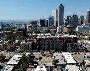 1630 Pearl Street, Denver image