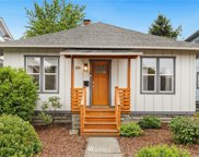 819 NW 65th Street, Seattle image