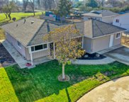 3370 Concord Ave, Brentwood image