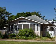 65 N Donelson St, Pensacola image