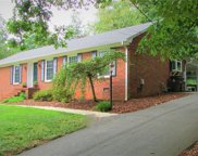 3211 Kinnamon Road, Winston Salem image