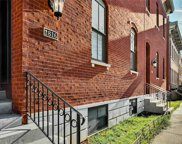 1816 South 10th  Street, St Louis image