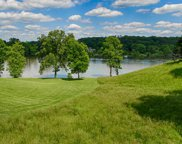Lot 1-4 Lyons View Pike, Knoxville image