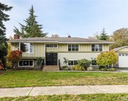 22906 27th Ave W, Brier image