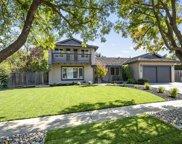 1146 Lansdale Ct, San Jose image