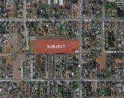 337 S West Avenue, Turlock image