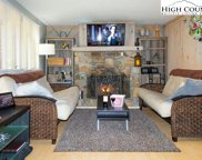108 Northridge Road Unit 5-B, Beech Mountain image