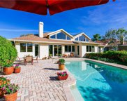 11 Catalpa  Court, Fort Myers image