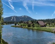 13023 Camp Trail, Truckee image