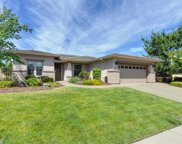 2343  Blue Heron Loop, Lincoln image
