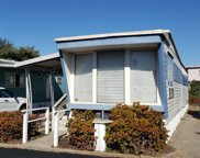 890 38th Ave 71, Santa Cruz image