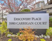 3980 Carrigan Court Unit T6901, Burnaby image