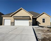 510 Nw Bailey Drive, Grain Valley image
