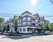 301 E Tremont  Avenue Unit #107, Charlotte image