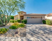 7979 E Princess Drive Unit #35, Scottsdale image