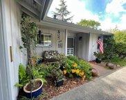 6616 Fairfield  Drive, Santa Rosa image