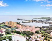 700 Beach Drive Ne Unit 304, St Petersburg image