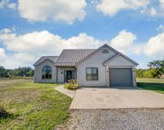 6744 County Rd 32 Road, Butler image