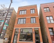 2050 N Western Avenue Unit #2W, Chicago image