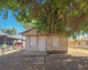 259 W 3rd, Buttonwillow image