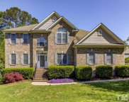 123 Galsworthy Street, Cary image