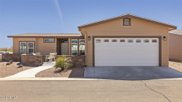 3301 S Goldfield Road Unit #6056, Apache Junction image