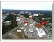 Lot 7 Towne Centre Pkwy., Myrtle Beach image