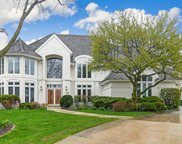 11615 White Oak Court, Burr Ridge image