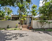 824 N Kalaheo Avenue, Kailua image