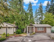 24032 4th Place W, Bothell image