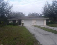 6053 Laurelwood Dr, Fort Myers image