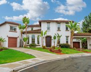 2950 Morning Creek Ct, Chula Vista image