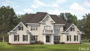 1517 Grand Willow Way, Raleigh image