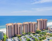 25240 Perdido Beach Blvd Unit 1004C, Orange Beach image