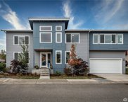 9645 8th Place SW, Seattle image