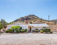 1680 Eagle Butte Road, Acton image